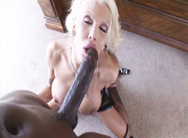 Business your mom loves black cock